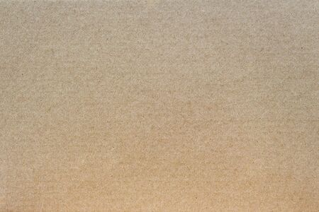 recycled paper texture: Recycled paper texture closeup background