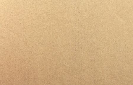 paper kraft background