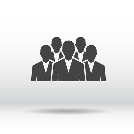 equal opportunity: People Icon, people icon flat, people icon picture, people icon vector, people icon EPS10, people icon graphic, people icon object, people icon JPEG, people icon picture, people icon image