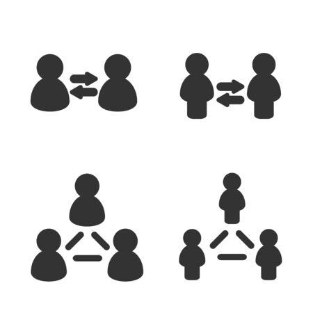 people icon: People Icon, people icon flat, people icon set, people icon vector, people icon  , people icon graphic, people icon object, people icon JPEG, people icon picture, people icon image