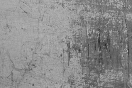 canvas background: White Wood Texture . wood grunge background  fill vintage, Grey Plank Striped
