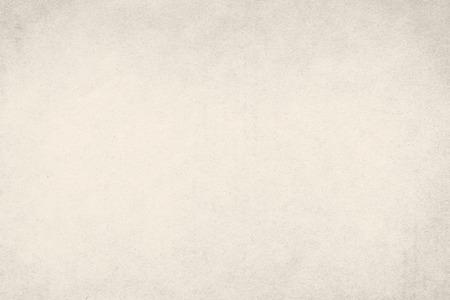 Het document van Grunge achtergrond