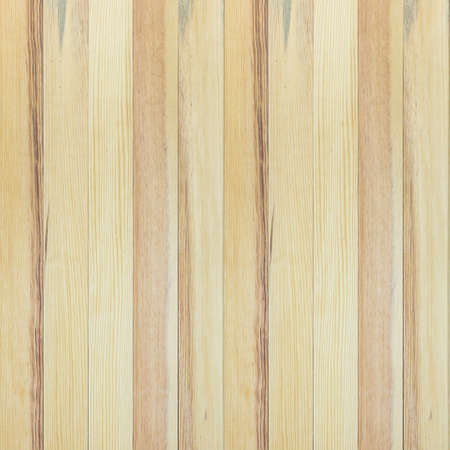 old wood floor: Old Wood texture , Floor surface , web background