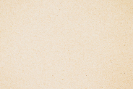 White beige paper background texture light rough textured spotted blank copy space background yellow Reklamní fotografie