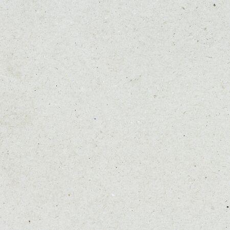 Weißbuch Hintergrundtextur