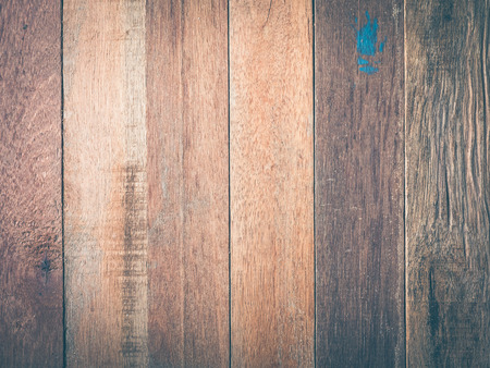 wood texture background: Old wood texture background. Stock Photo