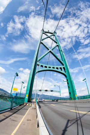 municipalities: Opened in the 1938, Vancouvers Lions Gate Bridge spans the Burrard Inlet and connects the city to the Northshore municipalities. The bridge is a National Historic Site of Canada since 2005.