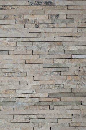 Abstract stone wall texture background pattern