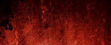 Scary dark grunge goth design . horror black background