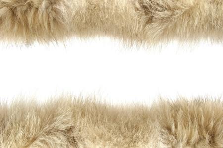furry stuff: Fluffy wool texture