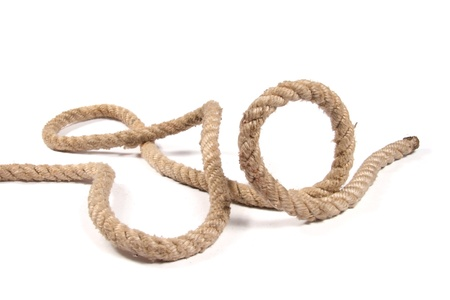 rope background: Rope