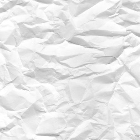 crinkle: wrinkled paper texture
