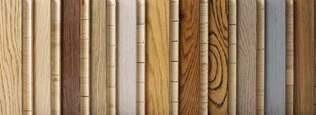 wood texture parquet flooring samples