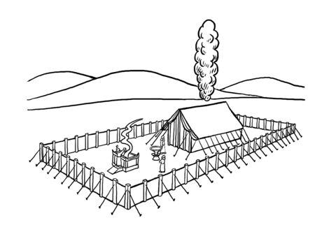 How to Draw a Ziggurat - DrawingNow   322x450