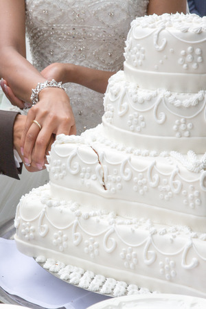 commits: cakecutting