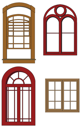 This image is a vector illustration and can be scaled to any size without loss of resolution.