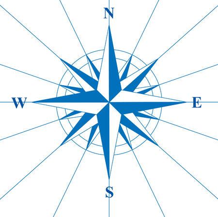 image size: Esta imagen es una ilustraci�n vectorial y que se puede expandir a cualquier tama�o sin p�rdida de resoluci�n.