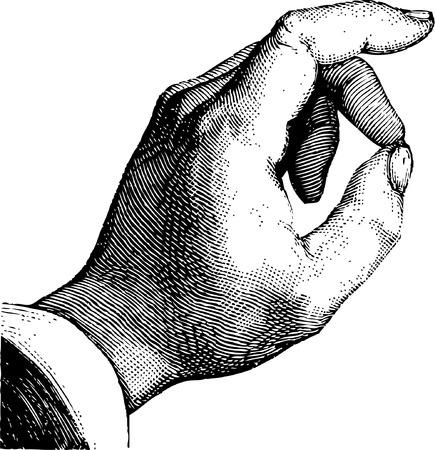 image size: Esta imagen es una ilustraci�n vectorial y puede hacerse a escala en cualquier tama�o sin p�rdida de resoluci�n.