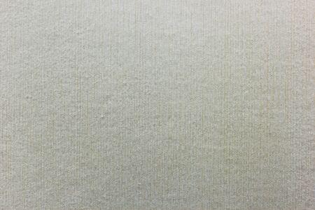 beige: beige sepia wallpaper background textured Stock Photo