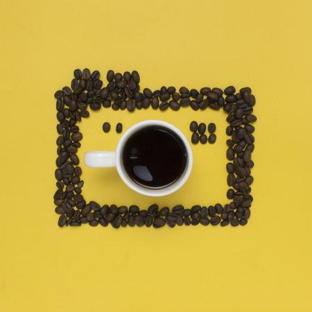 Conceptual camera LANG_EVOIMAGES