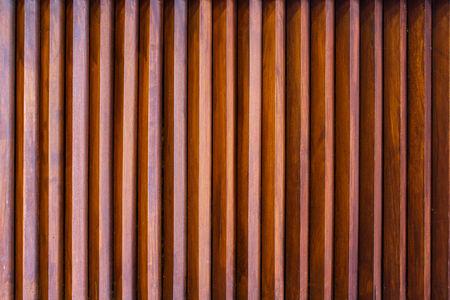 lath: Wooden Lath Texture Stock Photo