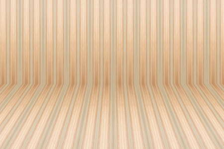 striped texture: Texture of wood background