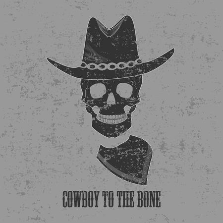 butch: Cowboy to the bone