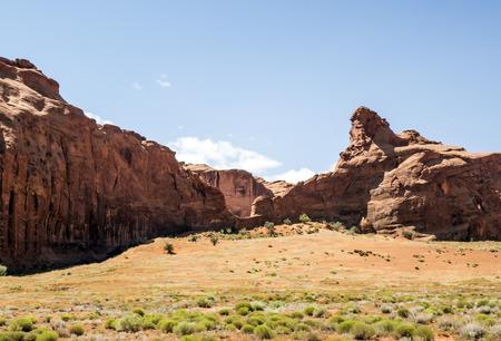 Monument Valley - Arizona, USA