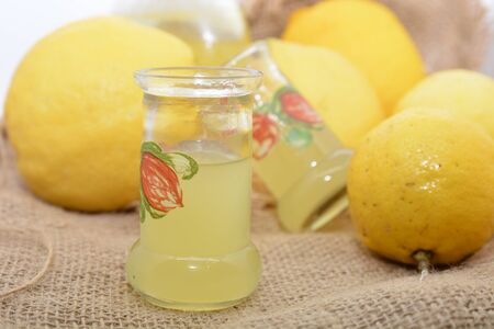 limoncello drink liquor