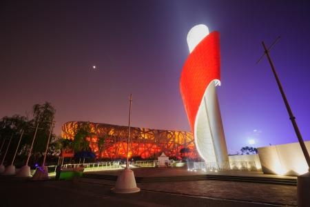 scaricare skype gratis 2012 olympics