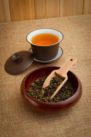 chinese drinks: tea ceremony,Asian traditional culture