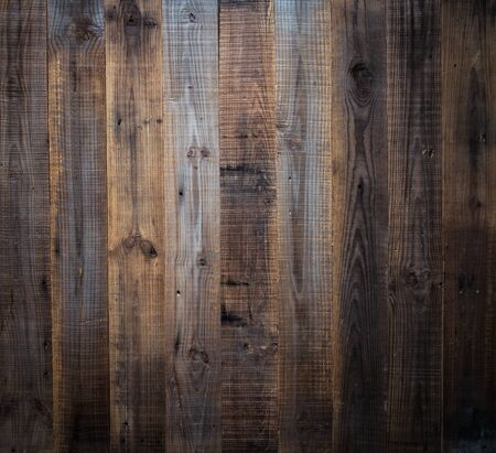 tiled: grunge tiled wood plank background or texture