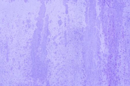 Lilac pastel background with ragged strokes and stripes. Abstract background for design, layouts and templates.