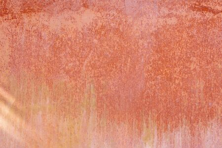 Background for the design of red, red and orange colors with smudges and streaks Фото со стока