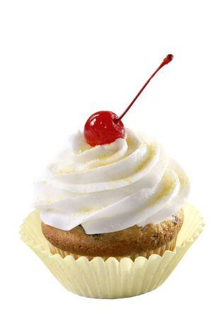 Cupcake                    Imagens