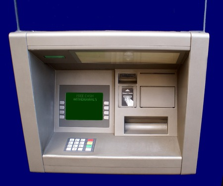 cashpoint: ATM. cash machine. cashpoint. cashline. bank machine