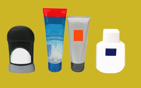 productos de aseo: artículos de higiene personal de los hombres. productos para el cuidado del cuerpo de los hombres