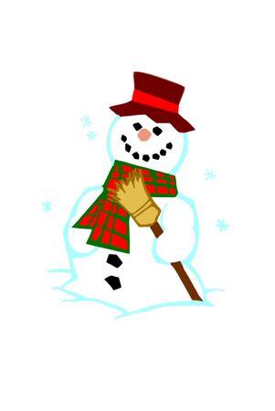 snowball: Snowball
