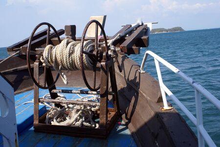 motorboat: motorboat. powerboat