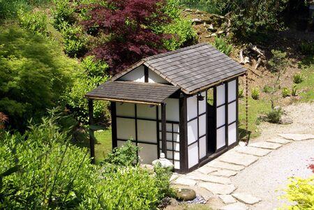 summerhouse: summerhouse