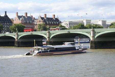 westminster bridge: Westminster Bridge, River Thames, London, England