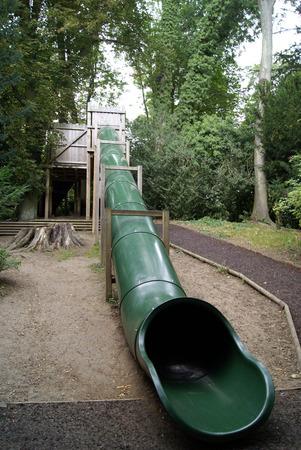 slide: slide