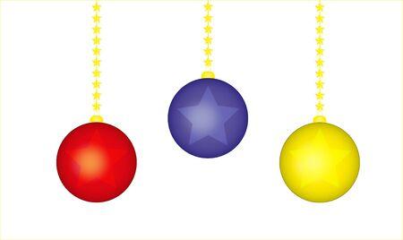 christmasball: christmasball