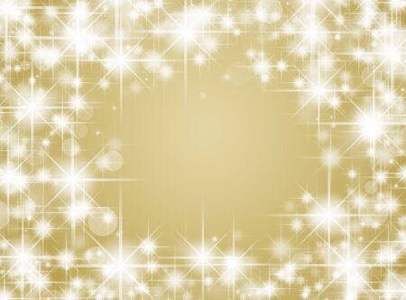 Elegant Christmas background  photo
