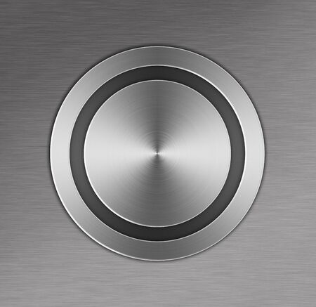 meta: meta button