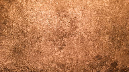 Granite stone texture. Brown golden stone background. old empty stone wall surface or ancient dirty brown paper texture background brown or beige. brown gold grunge