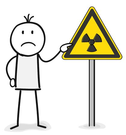 Figure say no to atom energy
