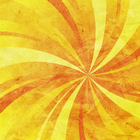 photoalbum: Abstract textured sunny summer background