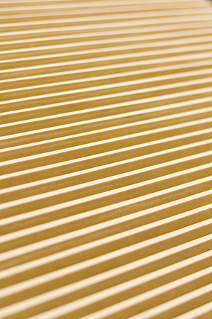 patern lines design background photo