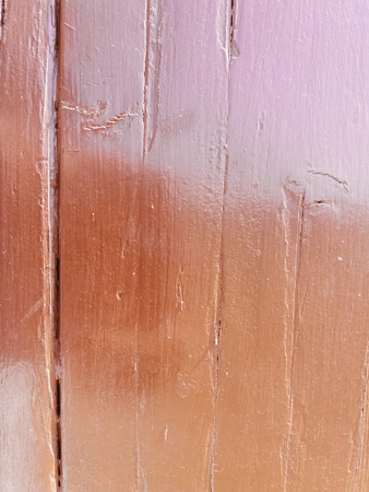 wood panel: Close-up photo of abstract wooden detailed grungy textured background